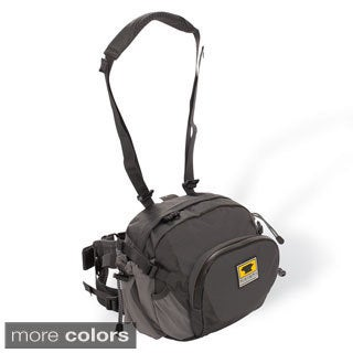 Mountainsmith 275-cubic-inch Capacity Yellow-lined Swift TLS Daypack