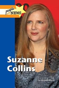 Suzanne Collins (Hardcover)