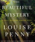The Beautiful Mystery (CD-Audio)