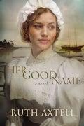 Her Good Name (Paperback)