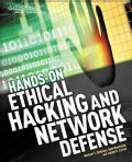 Hands-On Ethical Hacking and Network Defense (Paperback)