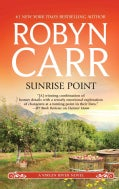Sunrise Point (Hardcover)