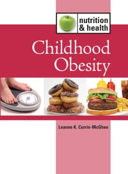 Childhood Obesity (Hardcover)