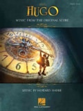 Hugo: Music from the Original Score (Paperback)