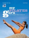 My Pilates Guru: Your Ultimate Pilates Instructor (Paperback)
