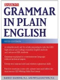 Grammar in Plain English (Paperback)