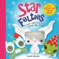 Star Felties (Paperback)
