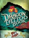 The Dragon Tattoo Book (Paperback)