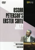 Peterson: Easter Suite (DVD)