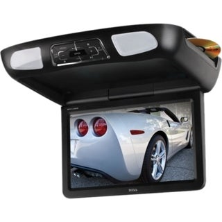 Boss BV11.2MC Car DVD Player - 11.2