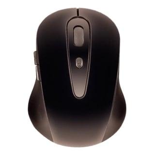 I/OMagic Mouse