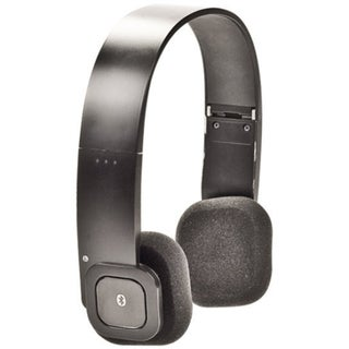 I/OMagic Jam Session Bluetooth Headphone
