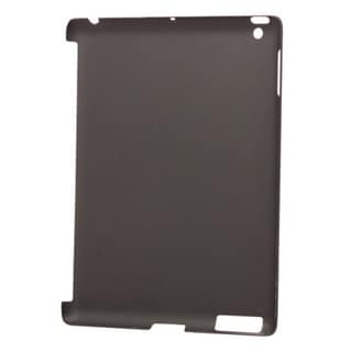 I/OMagic iPad2 Back Cover Case