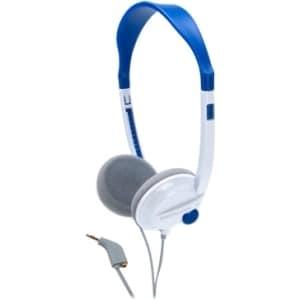 Imation Kids ST200 Headphone