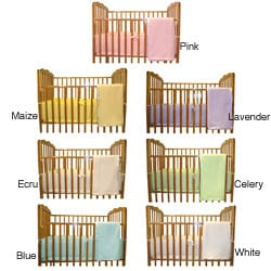 Baby Bedding | Overstock.com: Buy Bedding Sets, Baby Bed Sheets ...