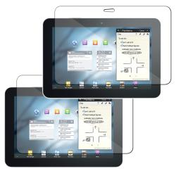 Screen Protector for Samsung Galaxy Tab 8.9-inch (Pack of 2)
