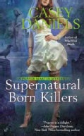 Supernatural Born Killers (Paperback)
