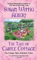 The Tale of Castle Cottage (Paperback)