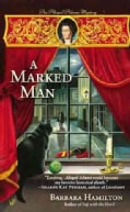 A Marked Man (Paperback)