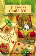 If Hooks Could Kill (Hardcover)
