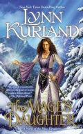 The Mage's Daughter (Paperback)