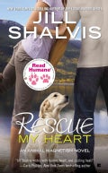 Rescue My Heart (Paperback)