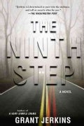 The Ninth Step (Paperback)