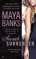 Sweet Surrender (Paperback)
