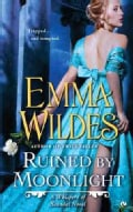 Ruined by Moonlight (Paperback)