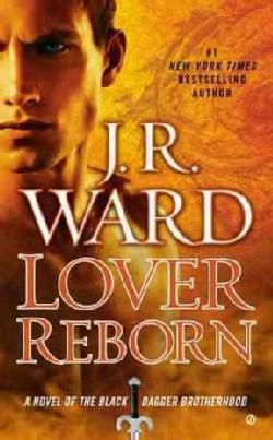 Lover Reborn (Paperback)