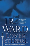 Lover Eternal (Hardcover)
