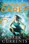 Dark Currents: Agent of Hel (Hardcover)