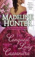 The Conquest of Lady Cassandra (Paperback)