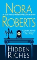 Hidden Riches (Paperback)