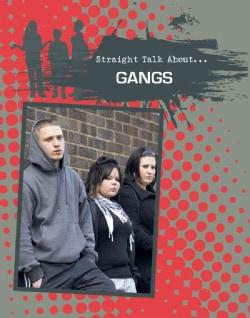 Gangs (Paperback)