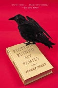 Fiction Ruined My Family (Paperback)