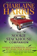 The Sookie Stackhouse Companion (Paperback)