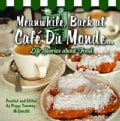 Meanwhile, Back at Cafe Du Monde...: Life Stories about Food (Hardcover)