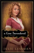 A Love Surrendered (Paperback)
