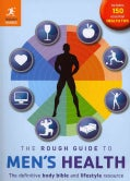The Rough Guide to Men's Health (Paperback)