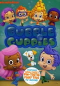 Bubble Guppies (DVD)