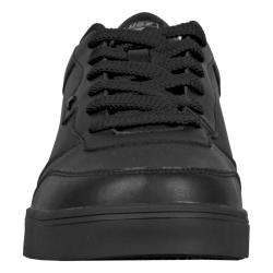 Lugz Men's 'Dash' Slip-resistant Leather Shoe