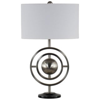 Marques One-light Table Lamp