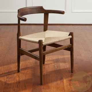 Christopher Knight Home Ranger Wood Chair