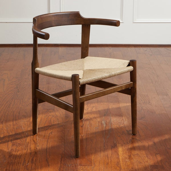 Ranger Wood Chair