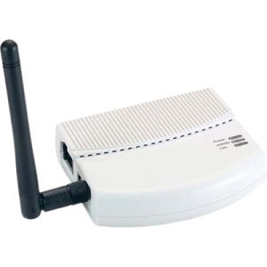 XBlue IEEE 802.11n ISDN, Ethernet Wireless Router