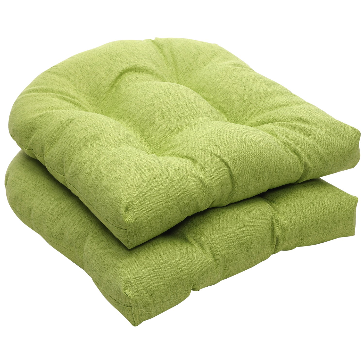 90 44 inch outdoor bench cushion