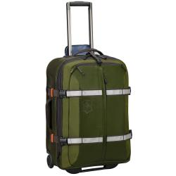 Victorinox CH-97 2.0 Pine 25-Inch Expandable Wheeled Upright Luggage