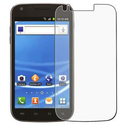 Anti-Glare Screen Protector for Samsung Galaxy S II T989