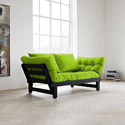 Lime Fresh Futon Beat